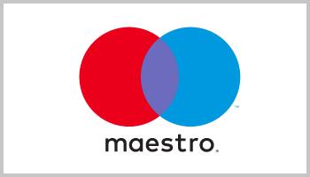 maestro image
