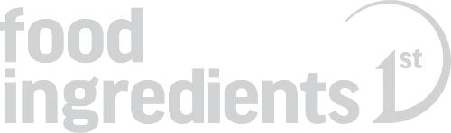 foodingredientfirst