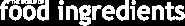 twofi logo