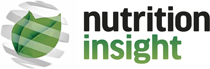 nutrition_insight_logo