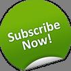 twofi_subscribe