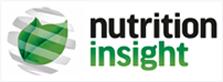 nutrition_insight